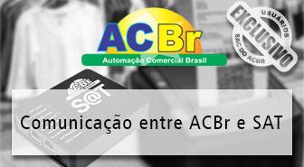 5a67630cb1397_comunicao-entre-acbr-e-sat