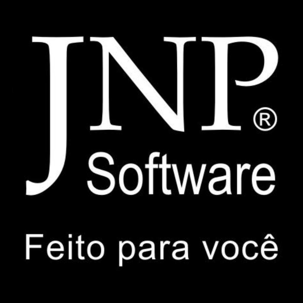 JNP Software de Franca Ltda