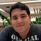 AlexMello