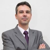 Carlos Bassi Neto