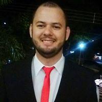 Jeferson Carlos