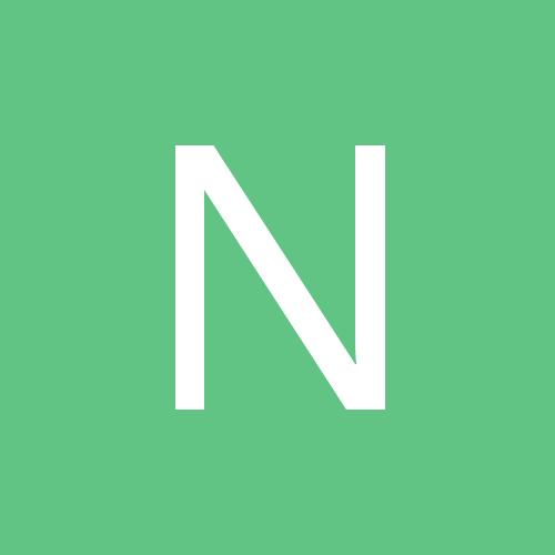nanosolusoftsuporte