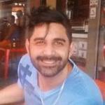 Vinicius R. Martins