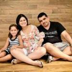 Rogério Teixeira_2055