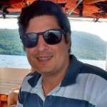 Paulo Sérgio D