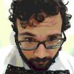 Mateus Torquato