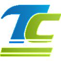 TCCom Viaconect