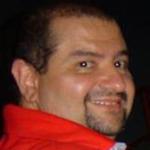 Carlos Eduardo Rodrigues Sanches