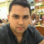 Roberto Dias Junior