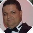 Evandro Rocha Almeida