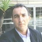 DAVIDSON ESPINDOLA