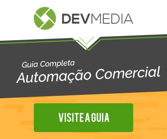 DevMedia - Guia Automação