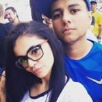 Leandro Pereira Silva