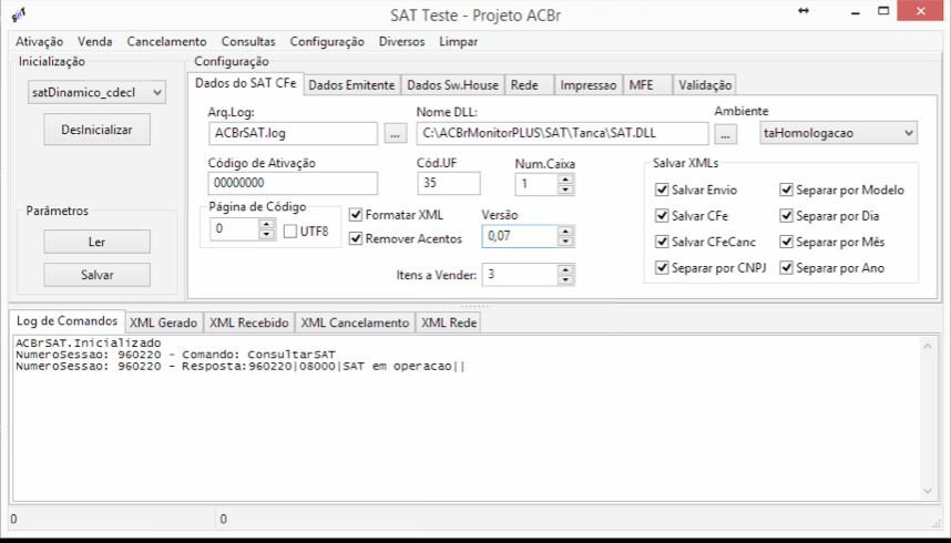 SAT_Teste_1.png