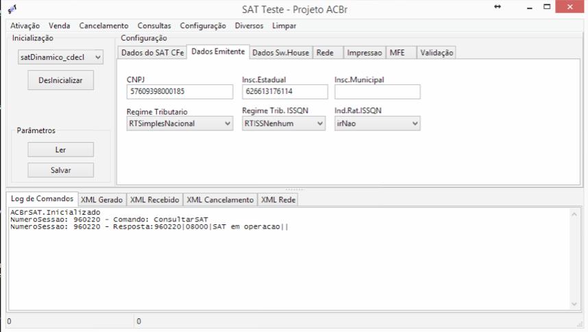 SAT_Teste_2.png