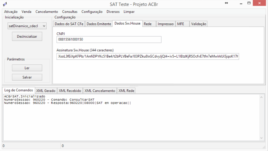 SAT_Teste_3.png