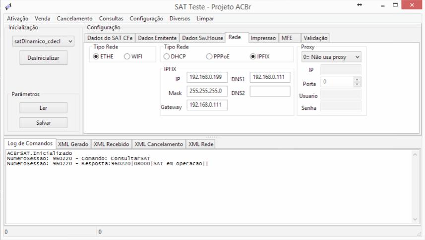 SAT_Teste_4.png