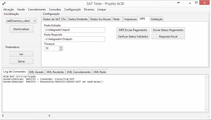 SAT_Teste_6.png