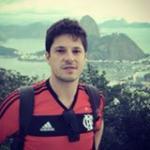 Luiz Fernando Tottene