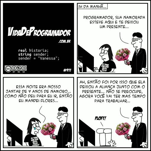 Vida de Programador.png