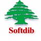 softdib