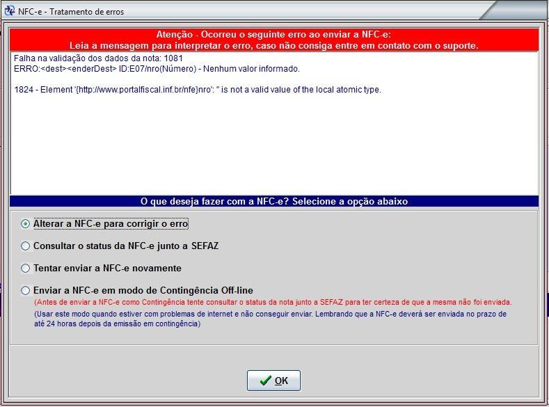 1670546172_ErroNFC-e.jpg.d4b7693b2bce5bc8c3c7695516bd6d9c.jpg
