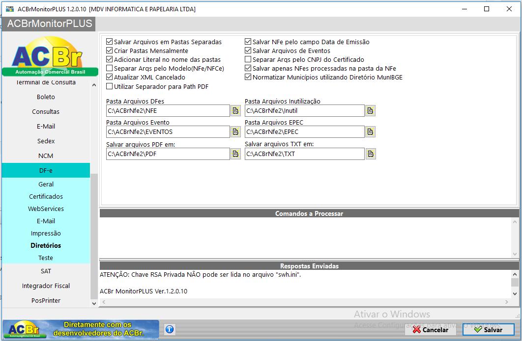 Configuração de pasta acbr.png