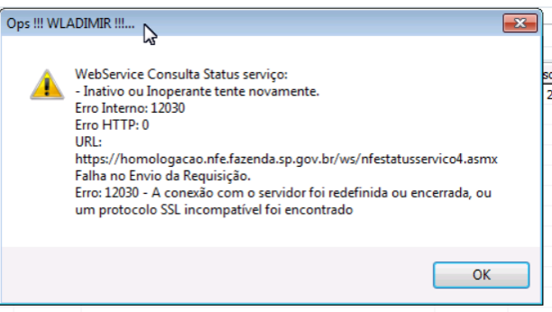Erro12030.png