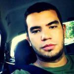 Luiz Tafarel
