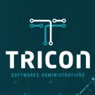 tricon