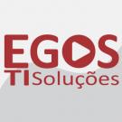 EGOS-TI Soluções