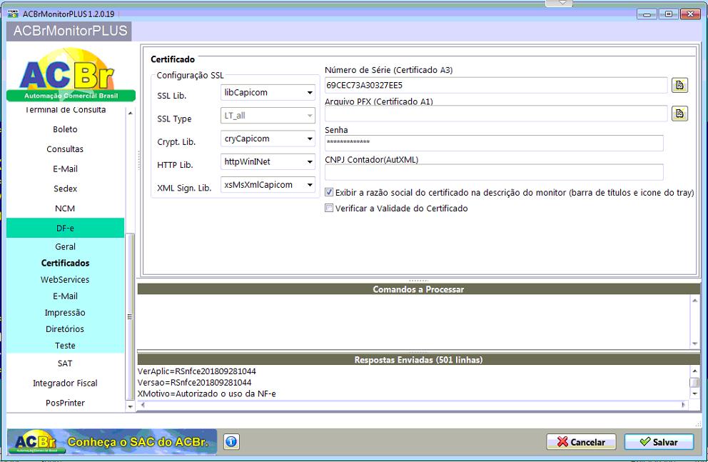 configAcbrC.png.4f582e6e1b096de8819c7d5990e9002a.png