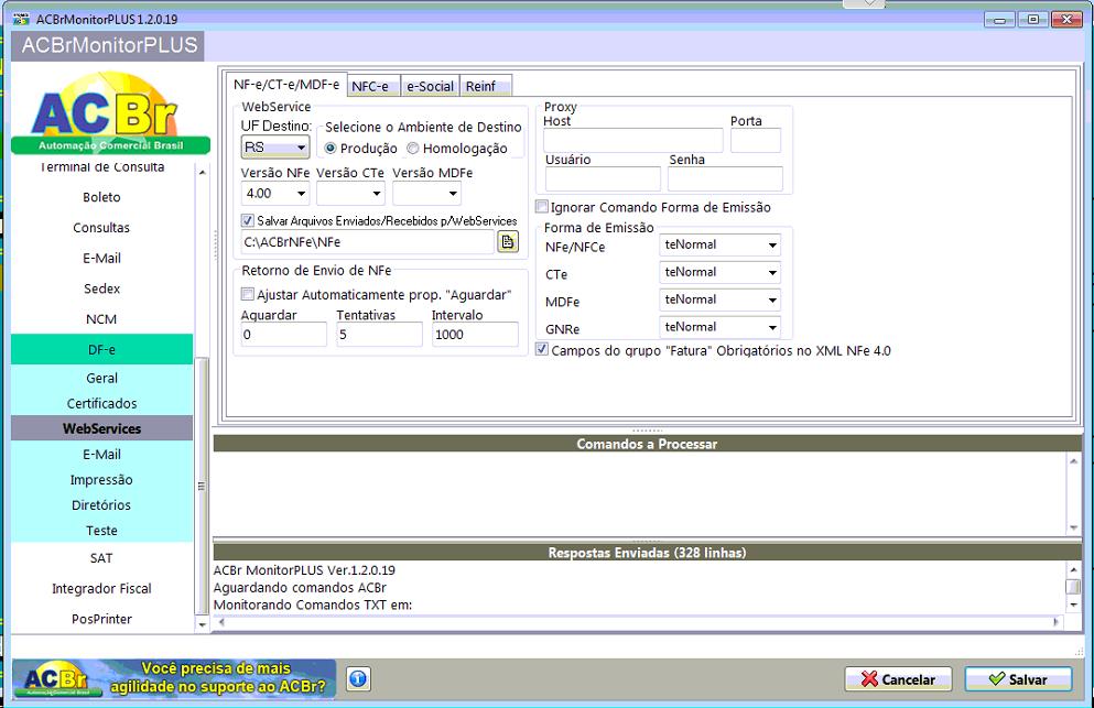 configAcbrWS.png.19f1f00a87b8a506ddf2fbec02b9fbf2.png