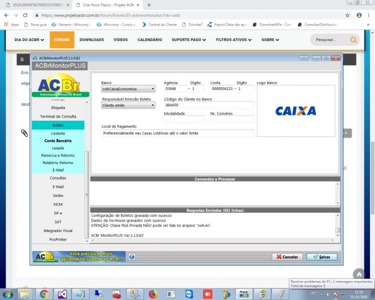 configuracao_ACBrMonitorPLUS.png