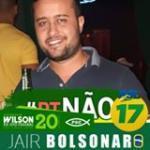 Tiago Silva_16286