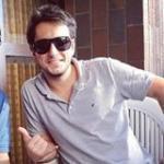 Andrey De Santana Silva