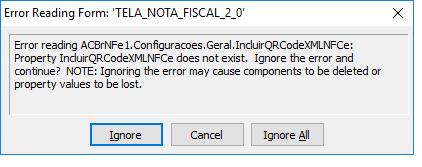 Erro Nota.png