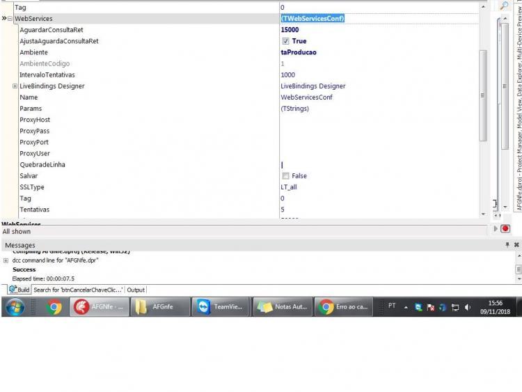 Configuração.jpg