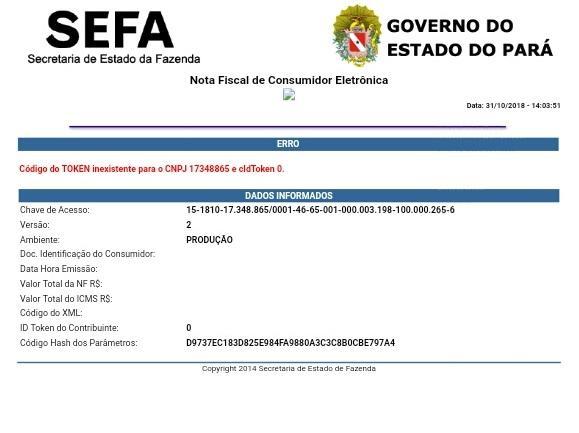 6e00d126-3e3b-4595-8c3a-1b40288f2828.jpg