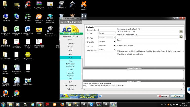 configuracao_certificado.png