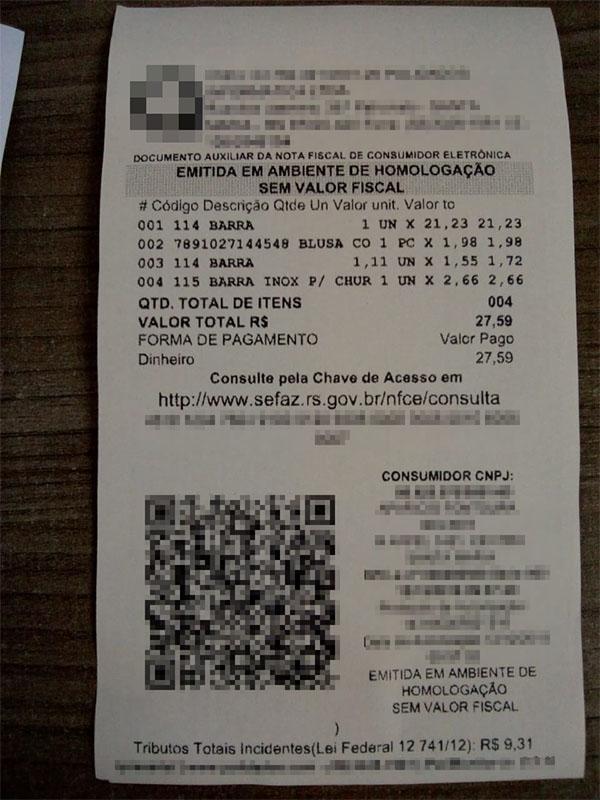 2.jpg.cf16be888ae6e815eb61e3ba894c3d4e.jpg
