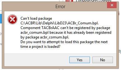 Erro no Delphi XE10.jpg