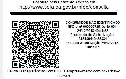 NFCe.jpg.1a04974b52f879bd6c09b75277faf655.jpg
