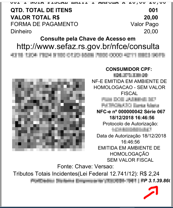 Nota.png.483a6d187951c845d2187f3e8e515f8a.png