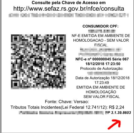 Nota2.png.dfb73e55c0c6dcb9d657ff26d820074f.png