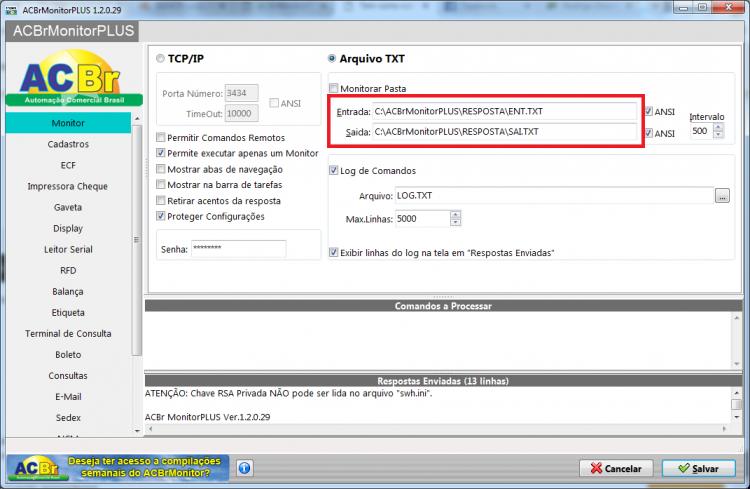 arquivoss.png