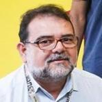 Sávio Cavalcante