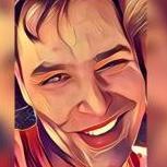 rodrigo_consult