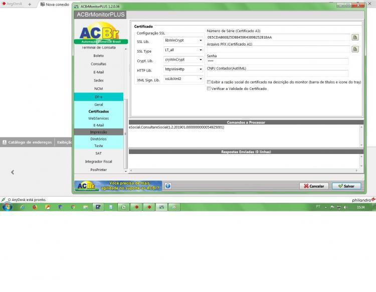 Tela AcbrMonitorPlus do Cliente.jpg