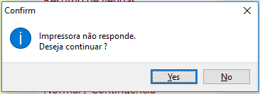 Erro impressao.png